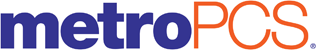 MetroPCS Opt Out